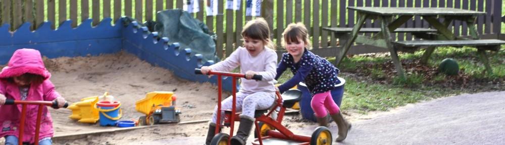 Fittleworth Nursery (8)